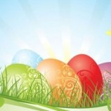 colorful_easter_background_02_vector_157621-001